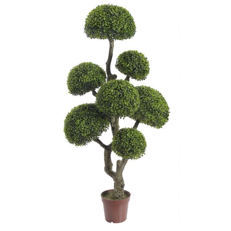 Drzewo 167 cm - sztuczna roślina