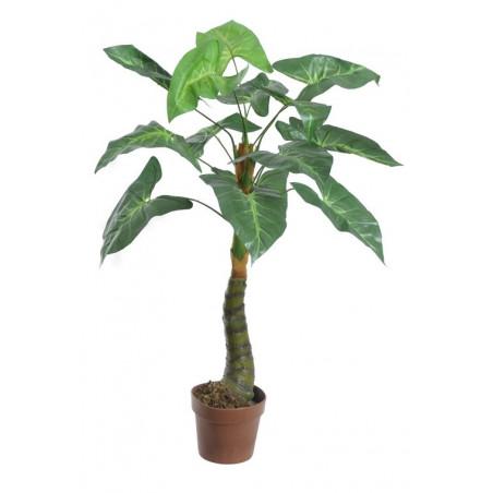 Color Lily 100 cm