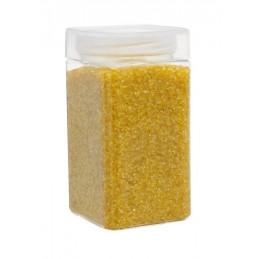 Kolorowe kamyczki 1-2 mm, 500 g MIX KOLORÓW