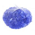 Kruszone szklo 1-1,5 cm 1000 g MIX KOLORÓW
