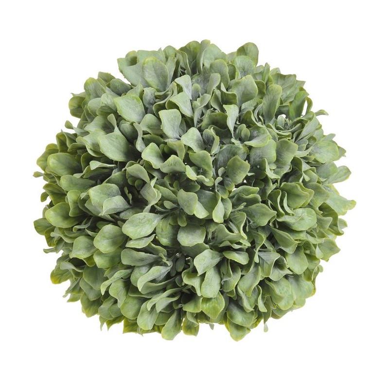 Kula Alloro 28 cm - sztuczna  roślina