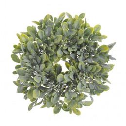 Wianek portulaka 22 cm - sztuczna roślina