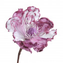Magnolia wyrobowa - baby magnolia główka-organza MIX KOLORÓW