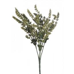 Wrzosiec 36 cm - sztuczna roślina MIX KOLORÓW