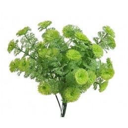 Gałązka 25 cm - sztuczna roślina