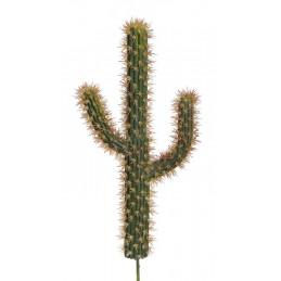 Kaktus (L64) 53x26x6 cm jak żywy