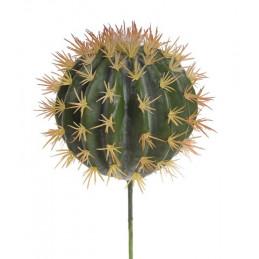 Kaktus 22-16 (14x14)cm jak żywy