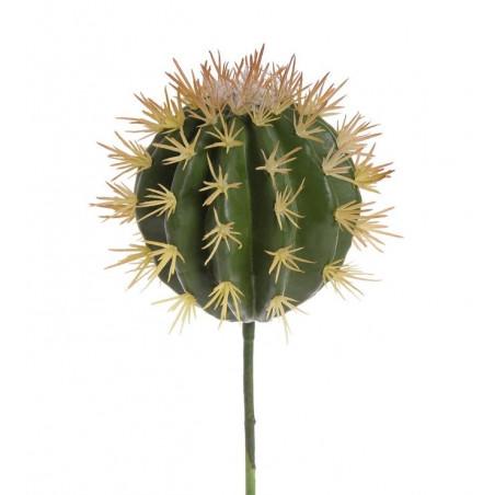 Kaktus 20-12 (13x13 )cm jak żywy