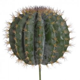 Kaktus 60-43 (45x45) cm jak żywy