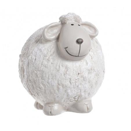 Owieczka 12,5 cm
