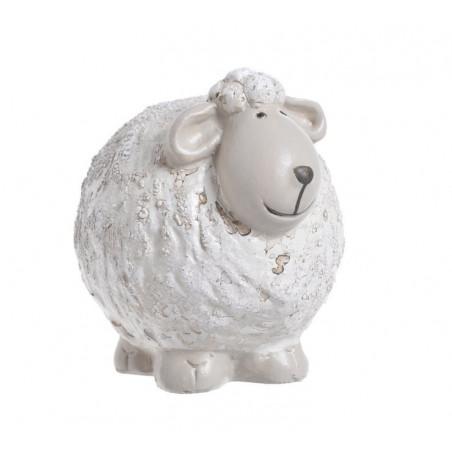 Owieczka 8 cm