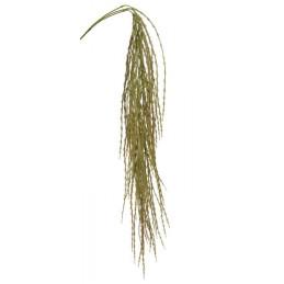 Roślina zwisająca 91 cm