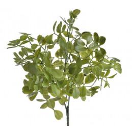 Sztuczna roślina x5, 34 cm
