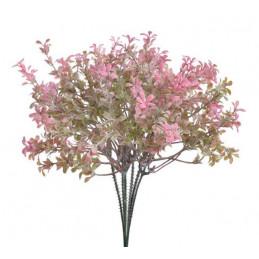 Sztuczna roślina 6szt-pęcz