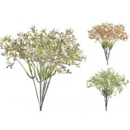 Sztuczna roślina pik 6szt-pęczek