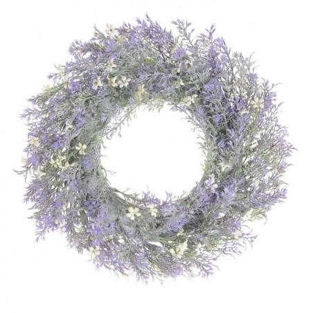 Wianek 30 cm - sztuczna roślina
