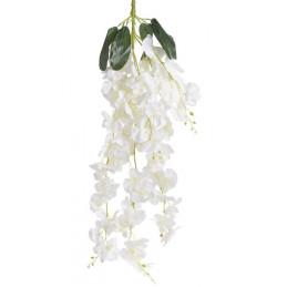 Gałązka orchidei 90 cm