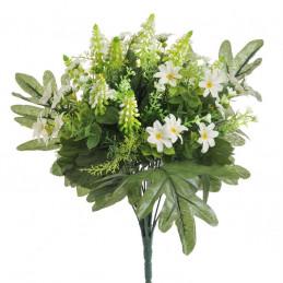 Korpus x16, 36 cm - podstawa pod kompozycję kwiatową