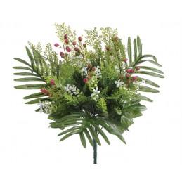 Korpus x13, 36 cm - podstawa pod kompozycję kwiatową