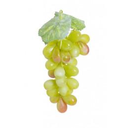 Winogrono duże 36,  18 cm -sztuczny owoc