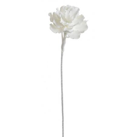 Falistnik mały 95cm - sztuczna roślina