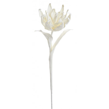 Ostrowiec 90 cm - sztuczna roślina