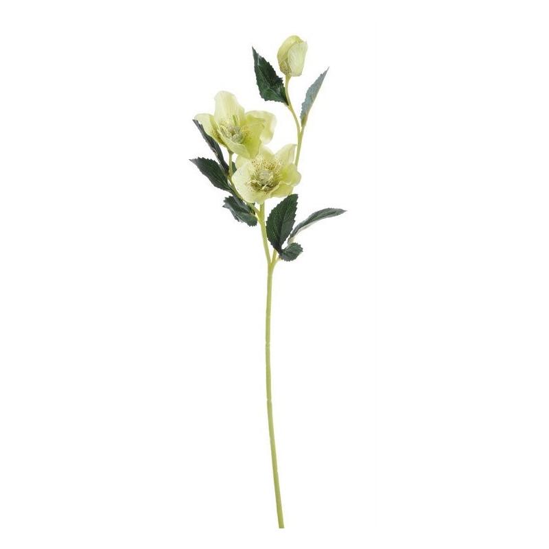 Zawilec 57 cm - sztuczna roślina