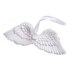 Anielskie skrzydła 1 1cm