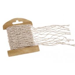 Sieć rybacka 7 cm
