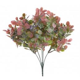 Sztuczna roślina 35 cm