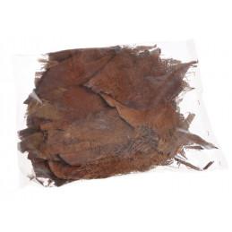 Palm bakla natural - kora palmowa 0,5 kg