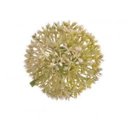 Czosnek 6cm 12szt-paczka - sztuczna roślina