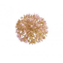 Czosnek 5cm 24szt-paczka - sztuczna roślina