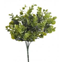 Borówka liście 30 cm - sztuczna roślina