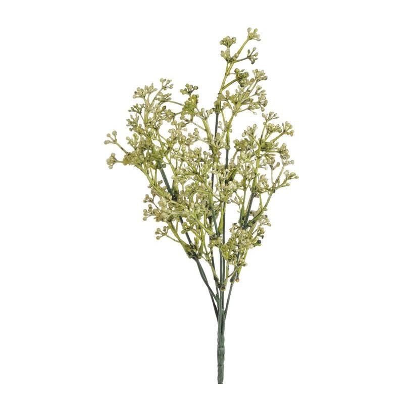 Kuleczki 34 cm - sztuczna roślina