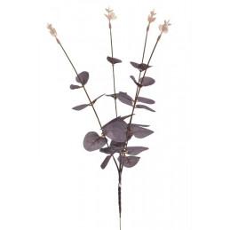 Eukaliptus 60 cm - sztuczna roślina