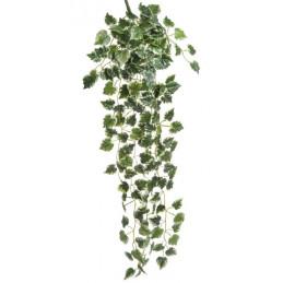 Gałązki bluszczu 2, 90 cm, 2szt/paczka Green/cr