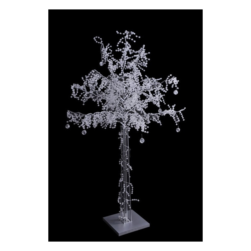 Drzewko kryształowe 120cm
