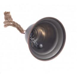 Dzwonek 10,5cm..10,5 cm - zawieszka