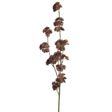 Sztuczna gałazka 70 cm - sztuczna roślina - SUPER JAKOŚĆ