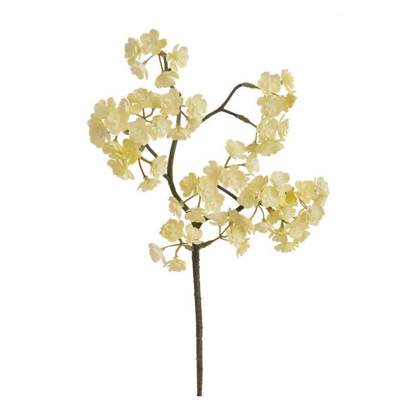 Sztuczna gałązka..40 cm - sztuczna roślina