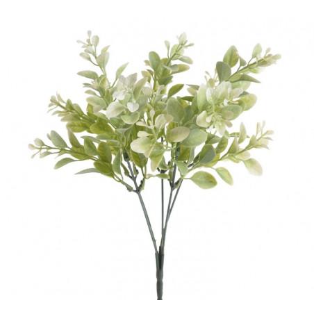 Gałązka x5 - sztuczna roślina