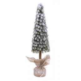 Drzewko 64 cm