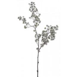 Gałązka 135 cm - artykuł dekoracyjny