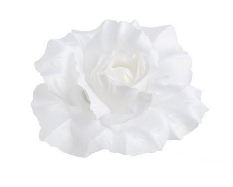 01 Pure white