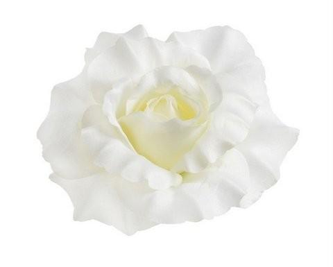 02 Sample white