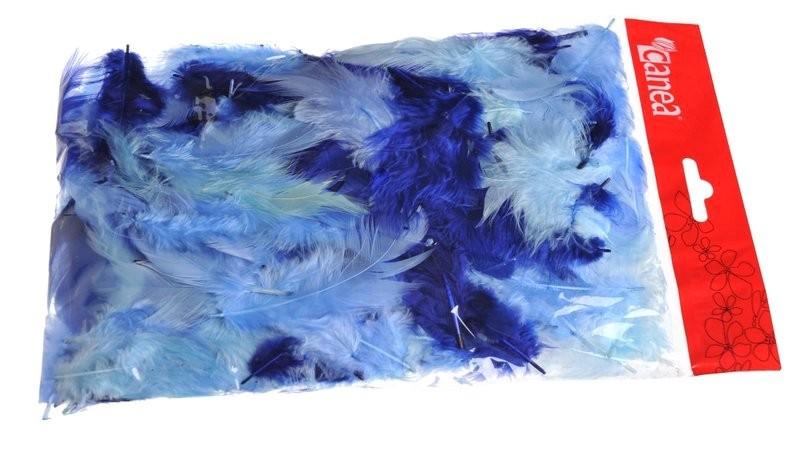 26M003_ultramar-blue