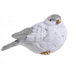 Ptaszek 16,5 cm