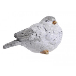 Ptaszek 13 cm