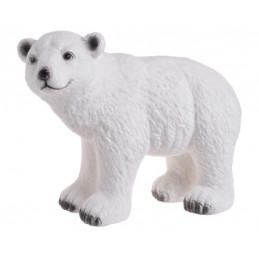 Miś polarny 53 cm